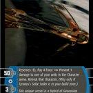#076 Tyranus's Solar Sailer (B) JG
