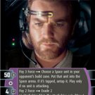 #063 Obi-Wan Kenobi (J) JG