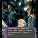 #048 Clone Cadet JG