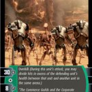 #044 Battle Droid Division JG