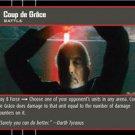 #005 Coup de Grace JG