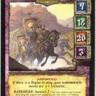 Conan the Destroyer (R) Conan CCG