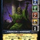 Thugra Khotan (R) Conan Collectible Card Game