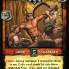Cracking Skulls (R) Conan CCG