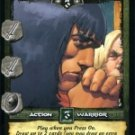Contemplation (R) Conan CCG
