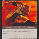 Prometheus, New Year's Evil FOIL DCL-130 (U) DC Legends VS System TCG