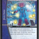 The Sentry, Golden Guardian of Good MTU-017 (R) Marvel Team-Up VS System TCG