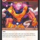 Mimic Earth 12, Team Leader MEV-147 (R) Marvel Evolution VS System TCG
