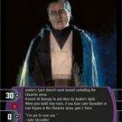 #3 Anakin's Spirit (A) (RotJ rare) Star Wars TCG