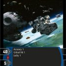 #27 Mixed Battlegroup (RotJ rare) Star Wars TCG