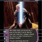 #2 Anakin Skywalker (E) (SR rare)