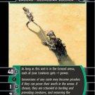 #11 Geonosian Picadors (SR rare)