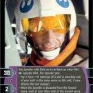 #12 Dack Ralter (A) (ESB rare) Star Wars TCG
