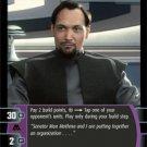 #2 Bail Organa (B) Star Wars TCG (ROTS rare)