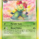 Bellossom Lv. 38 (Rare Normal) 20/146 Legends Awakened Pokemon TCG