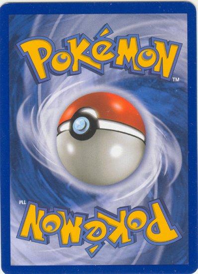 Chinchou 87/146 (Common Normal) Legends Awakened Pokemon TCG