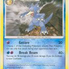 28 Golduck (Rare Normal) Secret Wonders Pokemon TCG