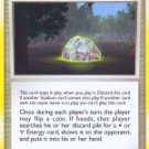 82 Conductive Quarry (Uncommon Normal) Stormfront Pokemon TCG