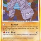 69 Onix (Common Normal) Stormfront Pokemon TCG