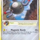66 Magnemite (Common Normal) Stormfront Pokemon TCG
