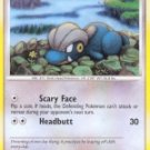 53 Bagon (Common Normal) Stormfront Pokemon TCG