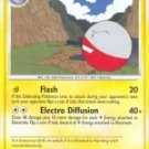 37 Electode (Uncommon Normal) Stormfront Pokemon TCG