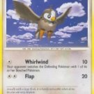 75 Starly (Common Normal) Majestic Dawn Pokemon TCG
