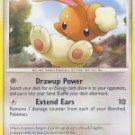 53 Buneary (Common Normal) Majestic Dawn Pokemon TCG