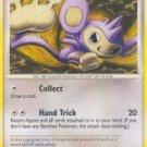 50 Aipom (Common Normal) Majestic Dawn Pokemon TCG