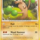 48 Sudowoodo (Uncommon Normal) Majestic Dawn Pokemon TCG