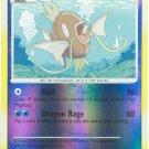 89 Magikarp REVERSE FOIL (C) Mysterious Treasures Pokemon TCG
