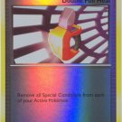 105 Double Full Heal (U) REVERSE FOIL Diamond and Pearl Pokemon TCG
