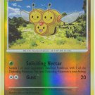 79 Combee (C) REVERSE FOIL Diamond and Pearl Pokemon TCG