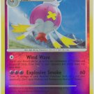 24 Drifblim (R) REVERSE FOIL Diamond and Pearl Pokemon TCG