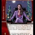 Talia, LexCorp CEO (U) DSM-085 VS System TCG DC Superman Man of Steel