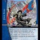 Super Speed (U) DSM-033 VS System TCG DC Superman Man of Steel