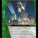 LexCorp (U) DSM-091 VS System TCG DC Superman Man of Steel