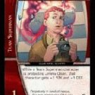 Jimmy Olsen, Superman's Pal (U) DSM-008 VS System TCG DC Superman Man of Steel