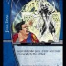 I Hate Magic (C) DSM-154 VS System TCG DC Superman Man of Steel