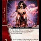 Encantadora, Lourdes Lucero (C) DSM-066 VS System TCG DC Superman Man of Steel