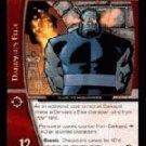 Darkseid, Uxas (U) DSM-101 VS System TCG DC Superman Man of Steel