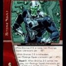 Brainiac 2.5, Vrill Dox (C) DSM-063 VS System TCG DC Superman Man of Steel