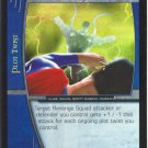 Future Shock (C) FOIL DWF-113 DC World's Finest VS System TCG