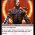 We Can Rebuild Him (U) MEV-217 VS System TCG Marvel Evolutions