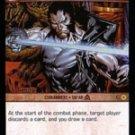 Korvus, Korvus Rook'shir (C) MEV-244 VS System TCG Marvel Evolutions