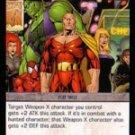 King Hyperion (C) MEV-210 VS System TCG Marvel Evolutions