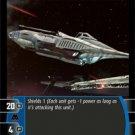 #99 Republic Assault Gunboat (ROTS common)