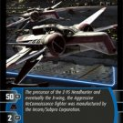 #73 ARC-170 Starfighter (ROTS common)