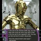 #43 C-3PO (I) Star Wars TCG (ROTS uncommon)