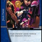 Lost in Translation (U) DLS-186 VS System TCG DC Legion of Superheroes